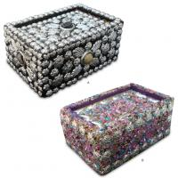 Wholesale Eco-Friendly Decorative Jewellery Packaging Boxes from china suppliers