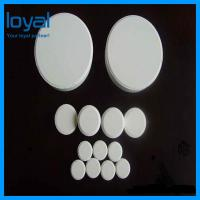 Wholesale Metallurgical Mineral Dressing Polyelectrolyte Flocculation Water Treatment Agent from china suppliers