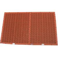 Buy cheap Staubli 870 2688 Jacquard Spare Parts , Jacquard Accessories For Filling from wholesalers