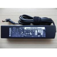 Buy cheap Stick-Shape Lenovo 90W 20V 4.5A 3Pin Notebook Power Adapter , Model 36001941 from wholesalers