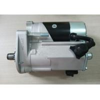 Wholesale OEM 428000-1261 Auto Starter Motor For Toyota Hilux Hiace 428000-1260 428080-1263 from china suppliers