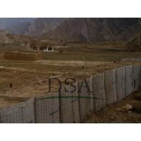 Wholesale China made sand filled gabion hesco blast wall from china suppliers