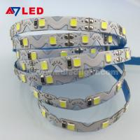China Adled light S-shape zigzag led strip 2835 bendable led strip touch switch for Mini light word on sale