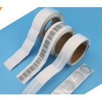 Wholesale High quality EAS soft tag from china suppliers