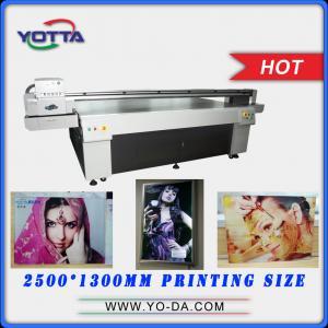 2016 hot sale ceramic tile floor uv 3d printer high resolution ceramic printing machine