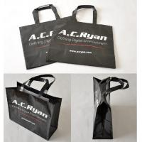 Wholesale non woven shopping bag laminated non woven bag non woven bag non woven shopping bag from china suppliers