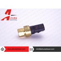 Wholesale Truck Common Rail Pressure Sensor Stainless Steel OE Code 426-0013 from china suppliers