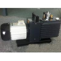 Buy cheap 2XZ-15B Vacuum Pump from wholesalers