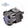 Buy cheap Original Sumitomo Hydraulic Pump , Industrial Hydraulic Pump For Plastic Machine from wholesalers