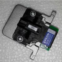 Wholesale EPSON LQ1600K3H printer head from china suppliers