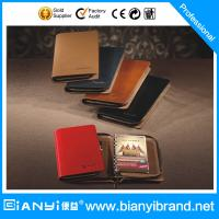 Wholesale Memo mini Notebook Blank Paper Notepad Retro Handmade Pocket from china suppliers