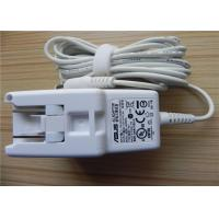 Quality 13 Years Specialized Wholesaler, 24W ASUS Notebook Power Adapter With 9.5V 2.5A for sale
