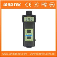 Wholesale Engine Tachometer GED-2600 from china suppliers