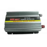 Wholesale Home Modified Sine Wave Power Inverter 240V With Overload Protection from china suppliers