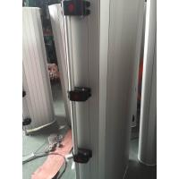 Wholesale Automatic Aluminum Alloy or Metal Motorized Overhead Roller up door from china suppliers