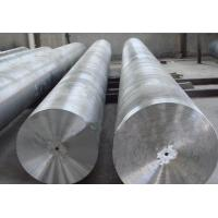 Construction ASTM GB GOST DIN JIS Stainless Round Bar 6MM 10MM 600MM 1200MM