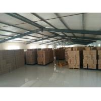 Wholesale product from chinese biggest artemia cysts manufacturer from china suppliers
