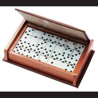 Quality wooden ludo game Set for sale