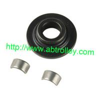 Wholesale precision casting, investment casting, non ferrous metal, door metal components from china suppliers