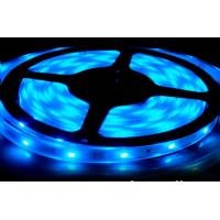Wholesale 220v - 240v SMD 3528 Waterproof IP68 Color Led Strip 5050 For Every Cutting from china suppliers