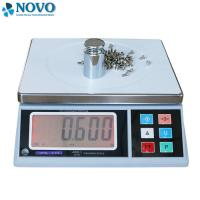 customized size digital weighing machine for shop multi co;or optional