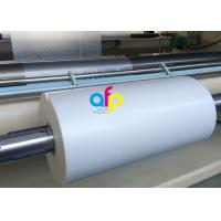 Wholesale Custom Holographic Pet Film, Excellent Laser Designs Plastic Packaging Film from china suppliers