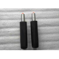 Buy cheap Adjustable Office Furniture Parts Hydraulic Gas Spring For Chair from Wholesalers