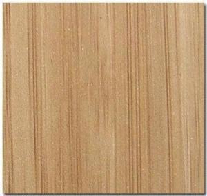 High pressure laminated wood quality high pressure for Laminated wood for sale