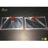 Wholesale 7.0 inch TM070RBH10-20 Tianma LCD Displays Normally White LCM 800×480  280 500:1 262K/16.7M WLED TTL from china suppliers
