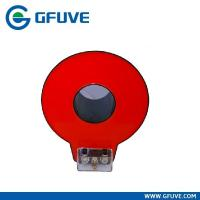 China ABB window type current transformer on sale