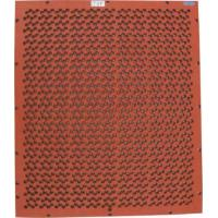 Buy cheap Staubli870 1408 Jacquard Loom Parts Comber Board For Electronic Jacquard Machine from wholesalers