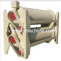 Wholesale Rice Grading Machine Stable Balance MDJY50 x 3 Dimension 2770 x 720 x 2450 MM from china suppliers
