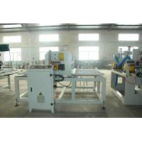 Wholesale Leader PC PMMA Solid Sheet Extrusion Line Polycarbonate Sheet Extrusion Making Machine from china suppliers