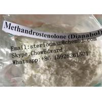 Buy cheap Cutting Cycle Steroids Winstrol Stanozolol Anabolic Powder for Muscle Gain from Wholesalers