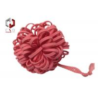 China Flowers / Animals / Word EVA Foam Toy Customized Kids In Red on sale