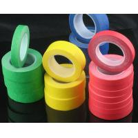 Wholesale blue painters masking tape,masking paper tape cheap masking tape from china suppliers