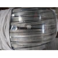 Wholesale Galvanized Iron Wire for Making Bucket Handle,Hdg Wire, Hot-Dipped, Galvanized Wire Mesh, Big Coil Galvanized Wire from china suppliers