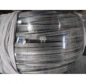 Wholesale Used Tyre Package High Tensile Steel Baling Wire ,Baler Wire, Tyre Tying Wire, Tyre Packaging Wire, Used Tyre Package from china suppliers