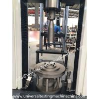 Wholesale textile tensile strength test from china suppliers