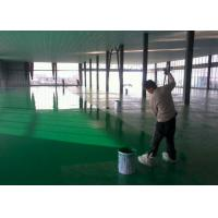 Wholesale Metal Aggregate Basement Concrete Floor Sealer Waterproof Building Mortar from china suppliers