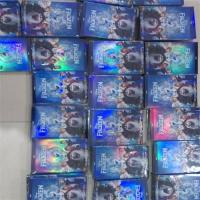 Wholesale 2014 newest disney movie Plane dvd with slip cover wholesaler supplier from china suppliers