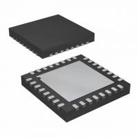 Buy cheap Flexible Serial Digital Interface Amplifier IC Chips AD5750-1ACPZ IC INST AMP 1 from wholesalers