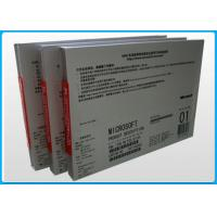 Wholesale 25 Cals Server 2008 R2 Standard 64 Bit DVD English Version For Computer / Notebook from china suppliers