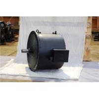 Wholesale AC Electric Drive Servo Motor , 600rpm High Torque Electric from china suppliers