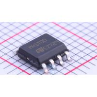 Wholesale M41T00M6F Real Time Clock Chip SOIC-8 High Precision Clock IC Chip from china suppliers