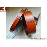 Wholesale Wooden Kitchenware dinner fast food delivery food box from china suppliers