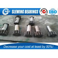 Wholesale Laser Engraving Standard Spur Gear Shaft With Long Life And Work Stable from china suppliers