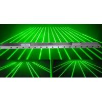 Wholesale 80mW 220V / 110V, 50-60HZ Party Laser Lights laser beam net  LN583 from china suppliers