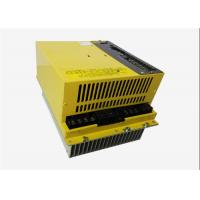 Buy cheap High - Tech Fanuc Spindle Amplifier For Combustion Control Systems A06B 6134 from wholesalers