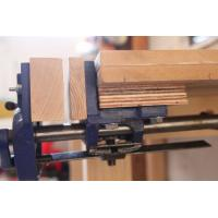 Wholesale High quality adjustable Quick Release 7'' 9'' 10'' woodworking vice in woodworking tools from china suppliers